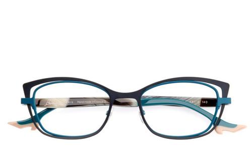 Face a Face BOCCA TWIN 3, Face a Face frames, fashionable eyewear, elite frames