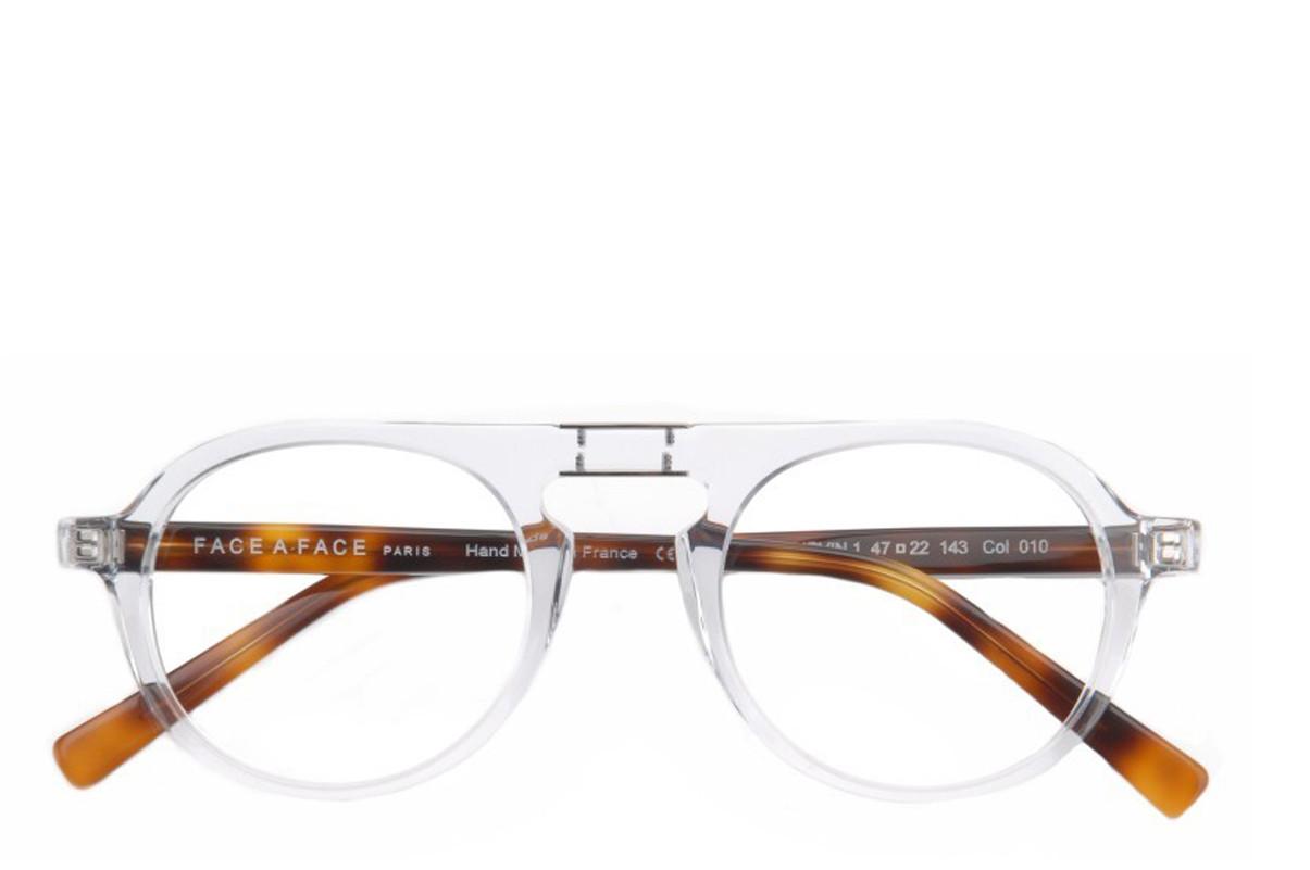 fa43fe78c8 Face a Face Designer Eyewear