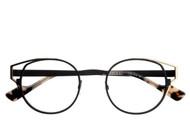 Face a Face LEWIT 2, Face a Face frames, fashionable eyewear, elite frames