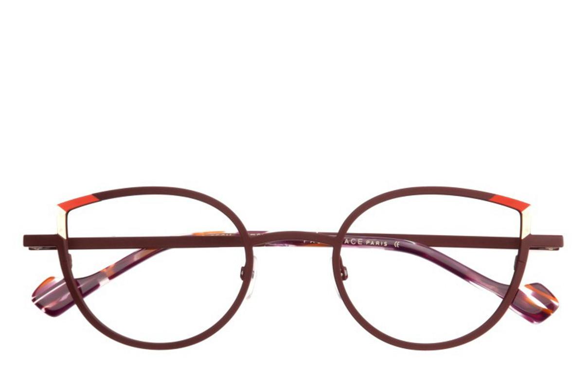 185ab0587044 Face a Face YUMMI 2, Face a Face frames, fashionable eyewear, elite frames