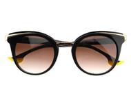 Face a Face BOCCA DIVINE 3, Face a Face frames, fashionable eyewear, elite frames