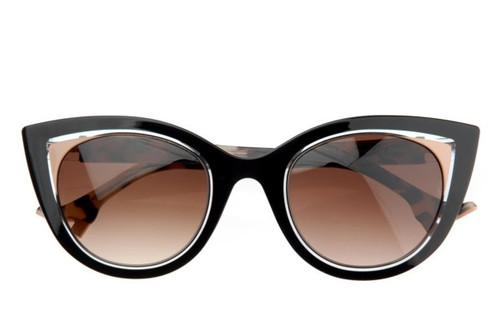 Face a Face BOCCA VIP 1, Face a Face frames, fashionable eyewear, elite frames