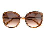 Face a Face CHANCE 1, Face a Face frames, fashionable eyewear, elite frames