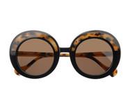 Face a Face COSMO 1, Face a Face frames, fashionable eyewear, elite frames