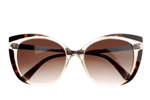 Face a Face MOREA 1, Face a Face frames, fashionable eyewear, elite frames