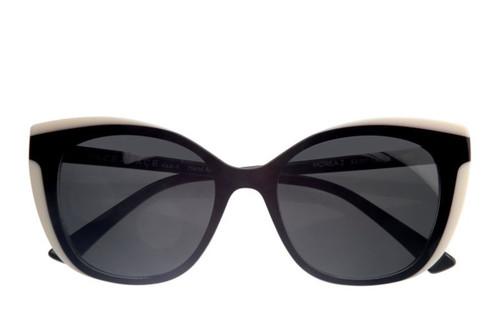 Face a Face MOREA 2, Face a Face frames, fashionable eyewear, elite frames