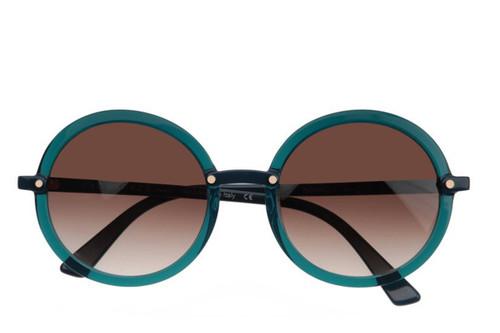 Face a Face NEMMO 1, Face a Face frames, fashionable eyewear, elite frames