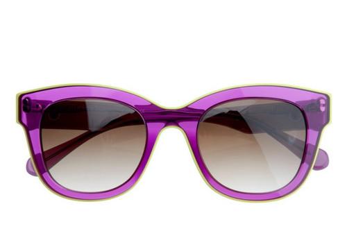 Face a Face SWIMM 2, Face a Face frames, fashionable eyewear, elite frames