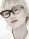 KUBORAUM optical glasses, KUBORAUM Masks, handmade glasses, european eyewear
