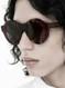 KUBORAUM fashionable sunglasses, KUBORAUM Masks, designer shades, elite eyewear