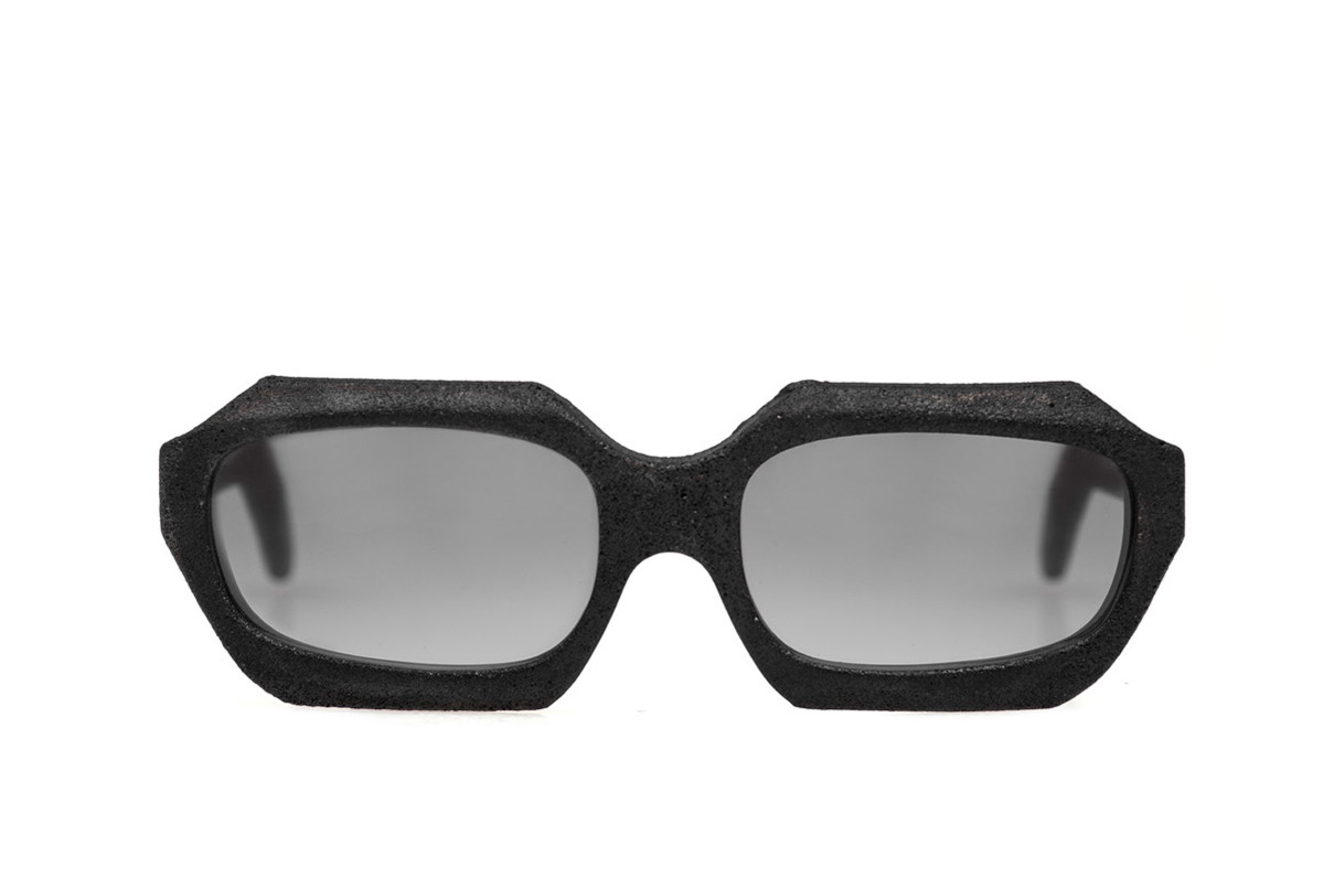 6d10490de52 KUBORAUM sunglasses
