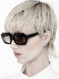 KUBORAUM fashionable sunglasses, KUBORAUM Masks, designer shades, elite eyewear