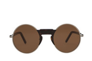 KUBORAUM sunglasses, KUBORAUM Masks, fashionable sunglasses, shades