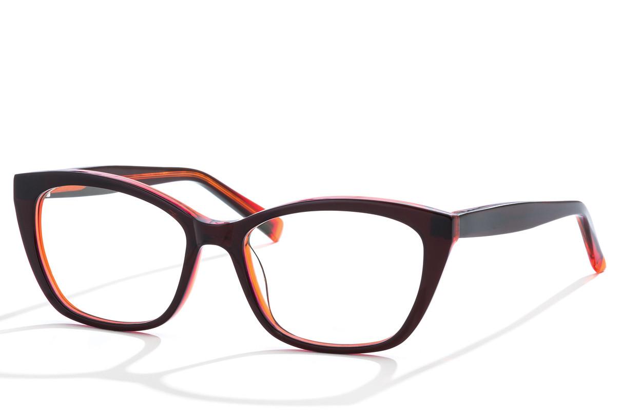 1531bd22c4 Bevel optical glasses