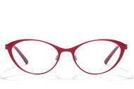 Bevel Henrietta, Bevel Designer Eyewear, elite eyewear, fashionable glasses