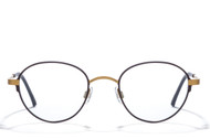 Bevel Poirot, Bevel Designer Eyewear, elite eyewear, fashionable glasses