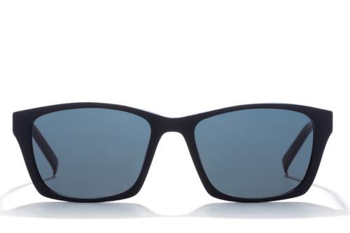 Bevel Templar, Bevel Designer Eyewear, elite eyewear, fashionable sunglasses