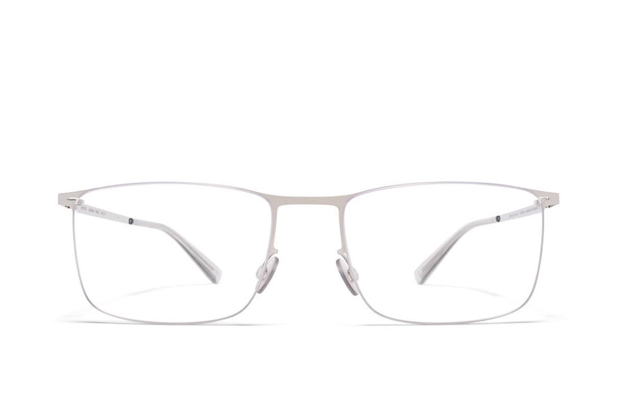 5a965525c865 MYKITA Designer Eyewear