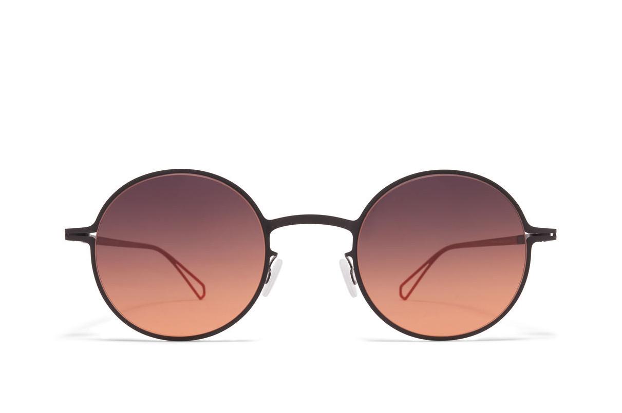 5e41cc3e5fc MYKITA sunglasses