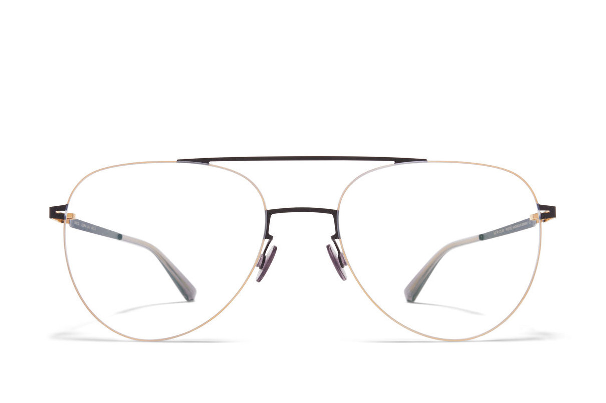 5fe50ed627 MYKITA Designer Eyewear