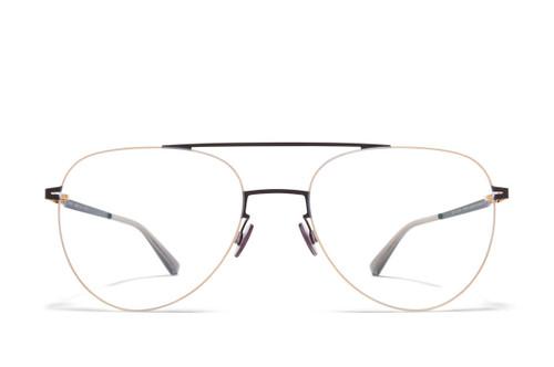 MYKITA Designer Eyewear, eLESSRIM eyewear, fashionable glasses