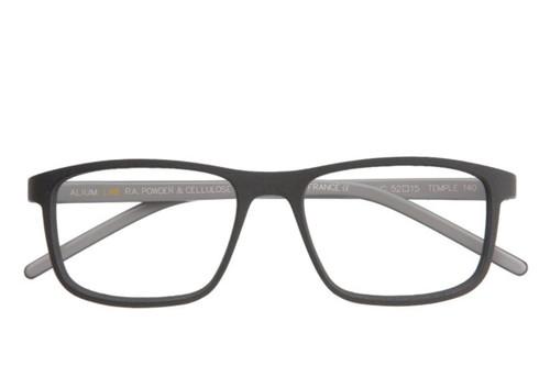 Face a Face ALIUM LAB 1, Face a Face lightweight frames, chic frames, acetate eyewear