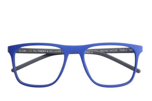 Face a Face ALIUM LAB 2, Face a Face lightweight frames, chic frames, acetate eyewear
