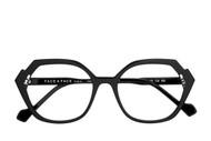 Face a Face GIPSE 2, Face a Face lightweight frames, chic frames, acetate eyewear