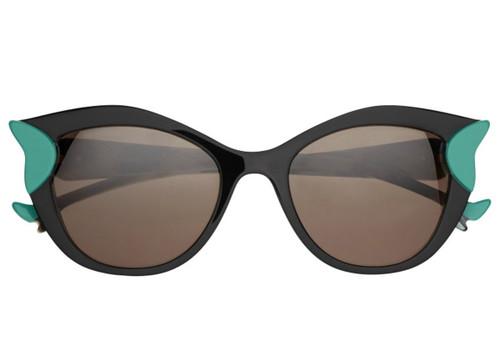 Face a Face BOCCA DALI 3, Face a Face frames, fashionable eyewear, elite frames