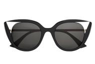 Face a Face PRISM 1, Face a Face frames, fashionable eyewear, elite frames