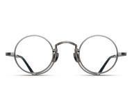 10103H, Matsuda Designer Eyewear, elite eyewear, fashionable glasses