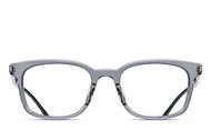 M2041, Matsuda Designer Eyewear, elite eyewear, fashionable glasses