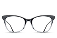 M2042, Matsuda Designer Eyewear, elite eyewear, fashionable glasses