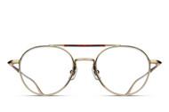 M3064, Matsuda Designer Eyewear, elite eyewear, fashionable glasses