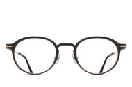 M3068, Matsuda Designer Eyewear, elite eyewear, fashionable glasses