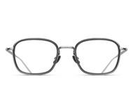 M3075, Matsuda Designer Eyewear, elite eyewear, fashionable glasses