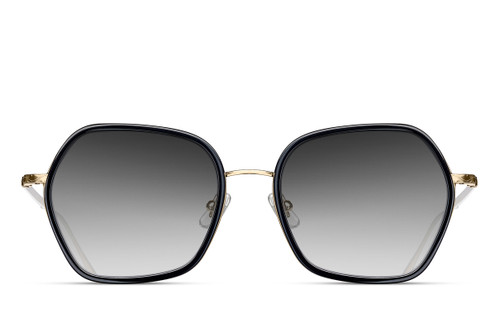 M3078 SUN, Matsuda Designer Eyewear, elite eyewear, fashionable glasses