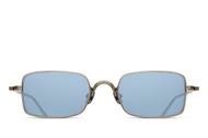 M3079 SUN, Matsuda Designer Eyewear, elite eyewear, fashionable glasses
