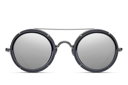 M3080 SUN, Matsuda Designer Eyewear, elite eyewear, fashionable glasses