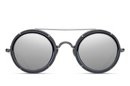 M3080 SUN, Matsuda Designer Eyewear, elite eyewear, fashionable glasses