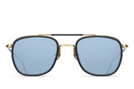 M3081 SUN, Matsuda Designer Eyewear, elite eyewear, fashionable glasses
