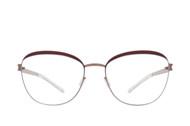 MYKITA CHARLENE, MYKITA Designer Eyewear, elite eyewear, fashionable glasses