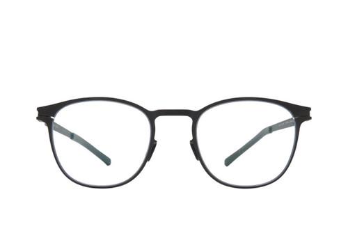 MYKITA COLTRANE, MYKITA Designer Eyewear, elite eyewear, fashionable glasses