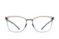 MYKITA MEGHAN, MYKITA Designer Eyewear, elite eyewear, fashionable glasses
