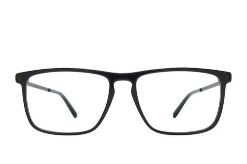 MYKITA ARVIK, MYKITA Designer Eyewear, elite eyewear, fashionable glasses