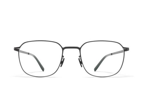 MYKITA HERKO, MYKITA Designer Eyewear, elite eyewear, fashionable glasses