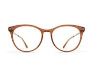 MYKITA LIVLI, MYKITA Designer Eyewear, elite eyewear, fashionable glasses