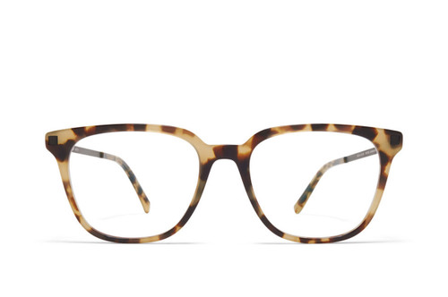 MYKITA QVAJA, MYKITA Designer Eyewear, elite eyewear, fashionable glasses