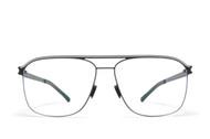 MYKITA ADRIANO, MYKITA Designer Eyewear, elite eyewear, fashionable glasses
