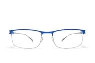 MYKITA ALFONSO, MYKITA Designer Eyewear, elite eyewear, fashionable glasses